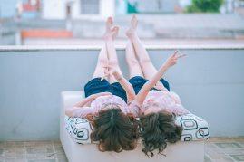 cute-female-friends-271645