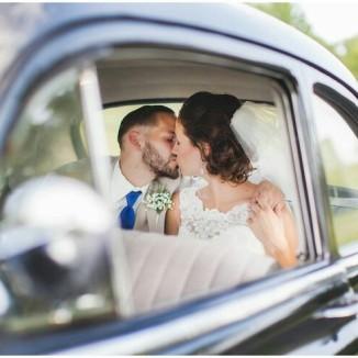 como-posar-boda-ideas-10