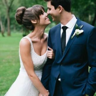 como-posar-boda-ideas-20