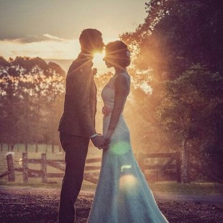 como-posar-boda-ideas-9