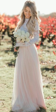 como-posar-novia-boda (2)