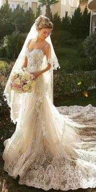 como-posar-novia-boda (5)