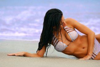 como-posar-bikini-2