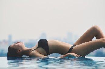 como-posar-bikini-8