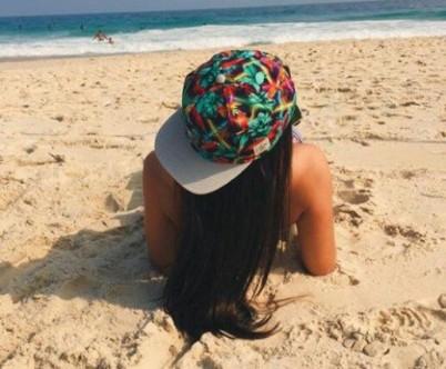 como-posar-consejos-playa-18