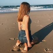 como-posar-consejos-playa-3