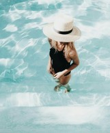 ideas-posar-fotos-piscina-2