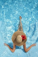 ideas-posar-fotos-piscina-25