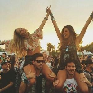 como-posar-festivales-20