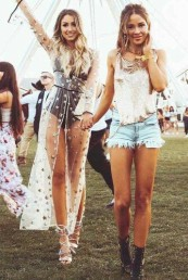 como-posar-festivales-8