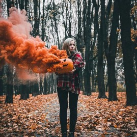 como-posar-halloween-17