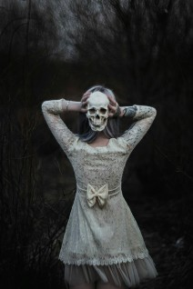 como-posar-halloween-21