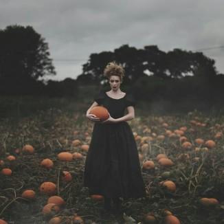 como-posar-halloween-3