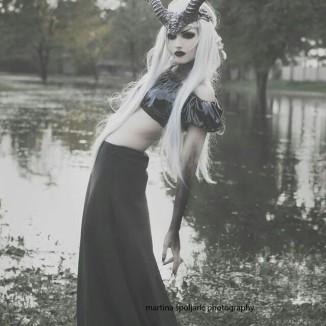 como-posar-halloween-4